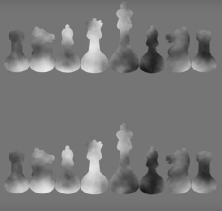 10.illusion 2